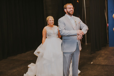 01577--©ADH Photography2017--SethCariStone--Wedding