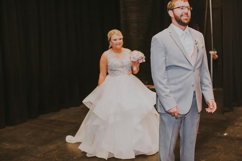 01569--©ADH Photography2017--SethCariStone--Wedding