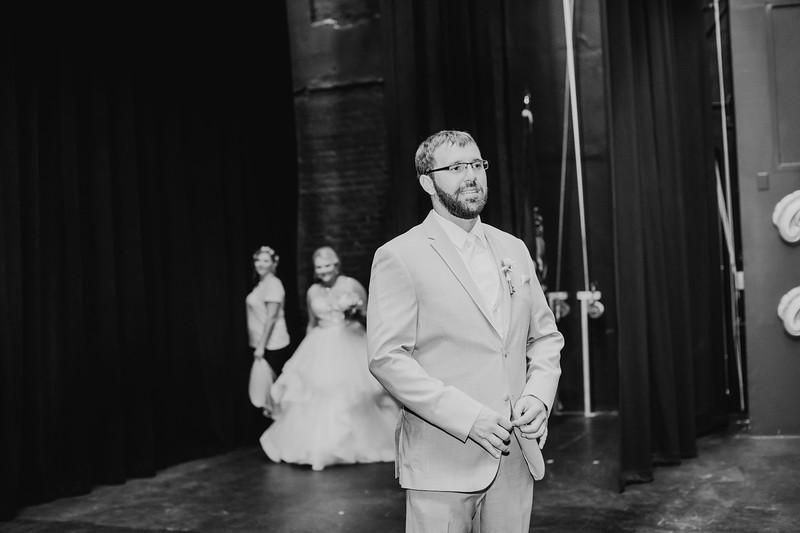 01556--©ADH Photography2017--SethCariStone--Wedding