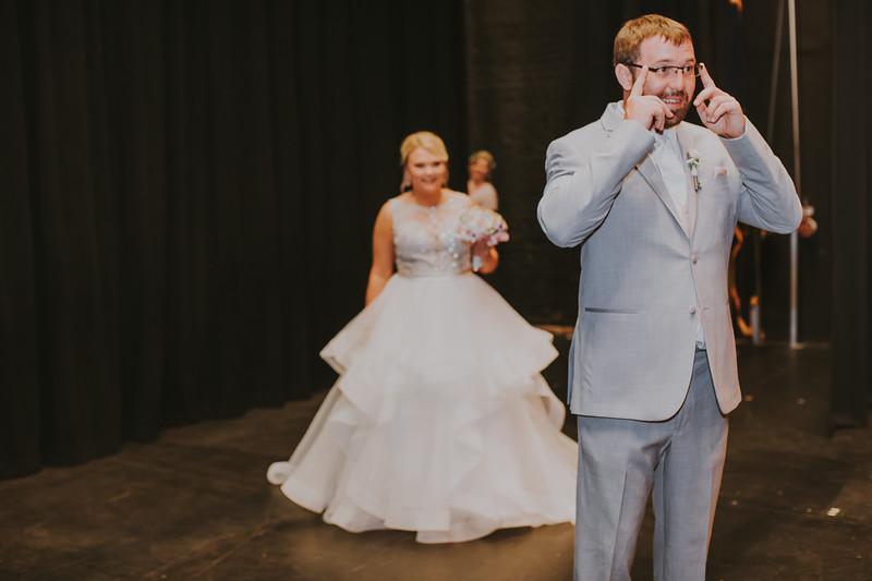 01565--©ADH Photography2017--SethCariStone--Wedding