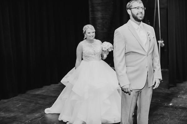 01572--©ADH Photography2017--SethCariStone--Wedding