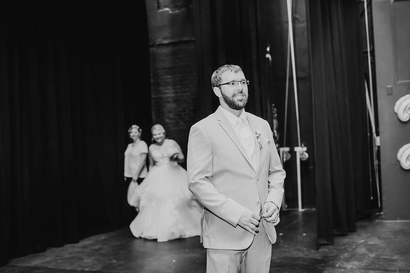 01558--©ADH Photography2017--SethCariStone--Wedding