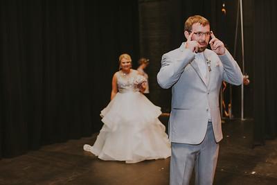 01559--©ADH Photography2017--SethCariStone--Wedding