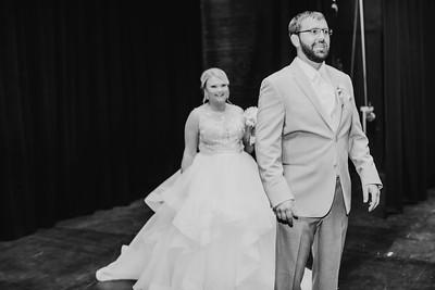 01574--©ADH Photography2017--SethCariStone--Wedding