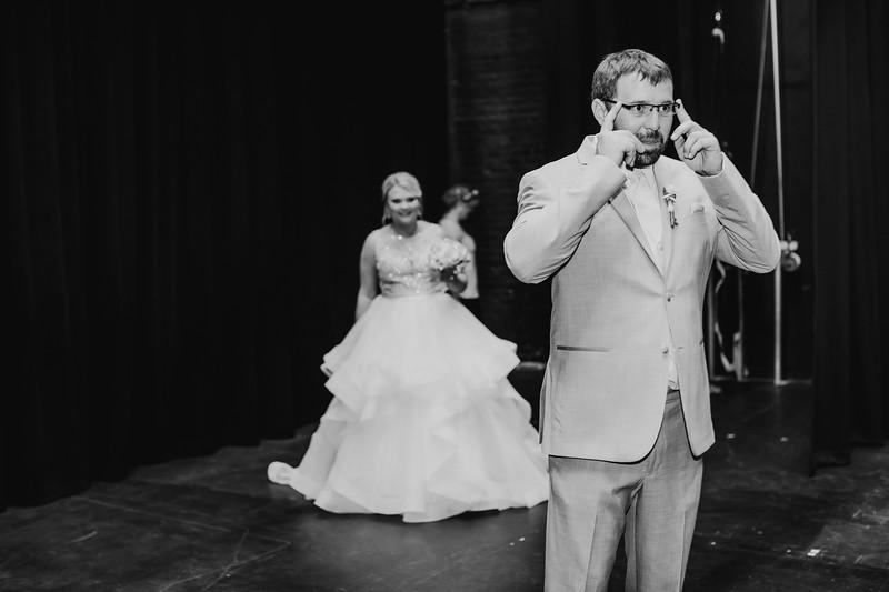 01560--©ADH Photography2017--SethCariStone--Wedding