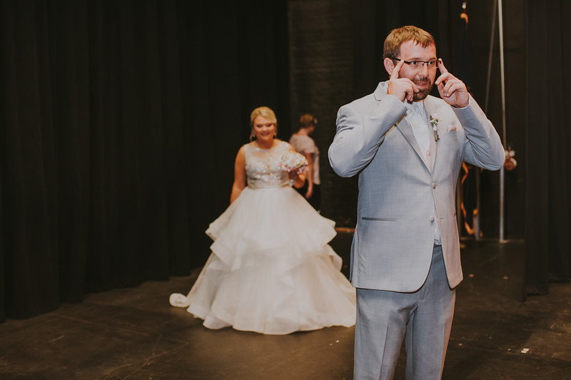01561--©ADH Photography2017--SethCariStone--Wedding
