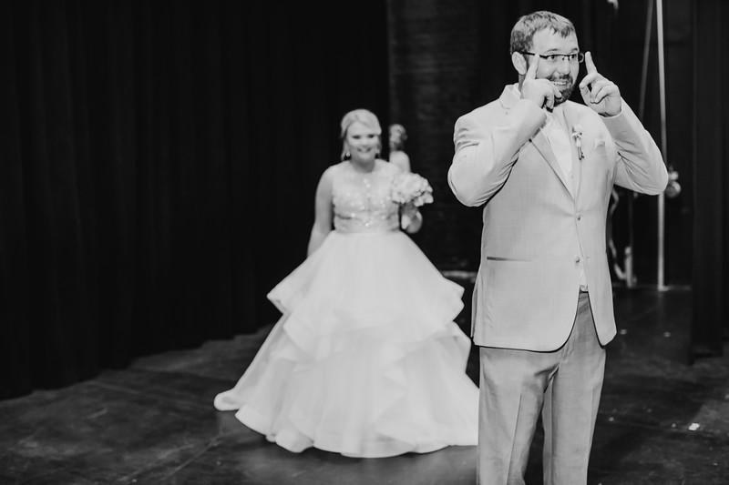 01568--©ADH Photography2017--SethCariStone--Wedding