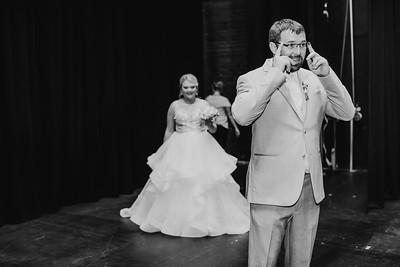01564--©ADH Photography2017--SethCariStone--Wedding
