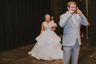 01567--©ADH Photography2017--SethCariStone--Wedding