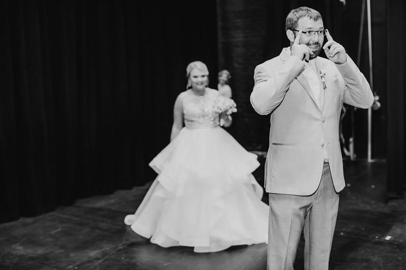 01566--©ADH Photography2017--SethCariStone--Wedding