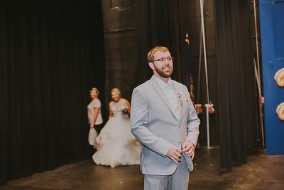 01555--©ADH Photography2017--SethCariStone--Wedding