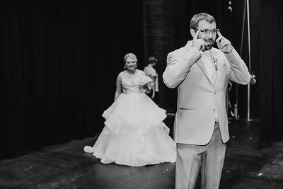 01562--©ADH Photography2017--SethCariStone--Wedding