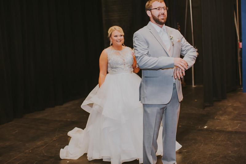 01575--©ADH Photography2017--SethCariStone--Wedding