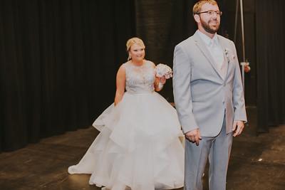 01571--©ADH Photography2017--SethCariStone--Wedding