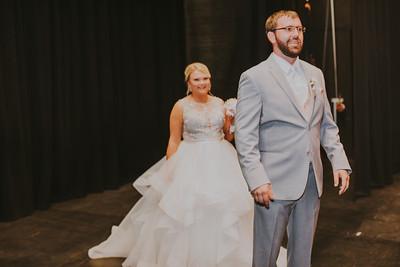01573--©ADH Photography2017--SethCariStone--Wedding