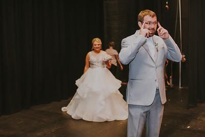 01563--©ADH Photography2017--SethCariStone--Wedding