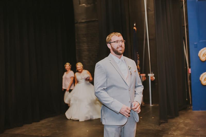 01557--©ADH Photography2017--SethCariStone--Wedding