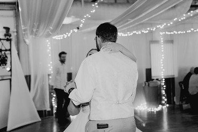 05448--©ADH Photography2017--SethCariStone--Wedding