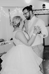 05458--©ADH Photography2017--SethCariStone--Wedding