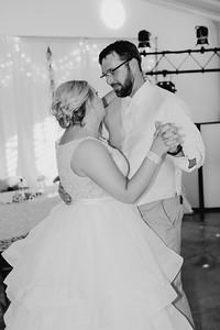 05456--©ADH Photography2017--SethCariStone--Wedding