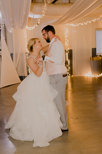 05443--©ADH Photography2017--SethCariStone--Wedding