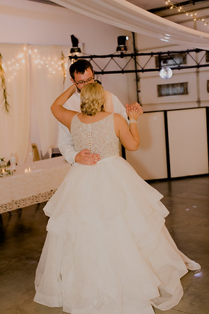 05451--©ADH Photography2017--SethCariStone--Wedding