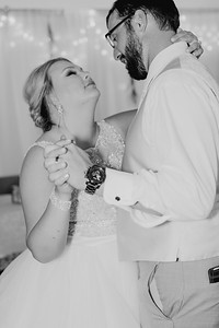 05460--©ADH Photography2017--SethCariStone--Wedding