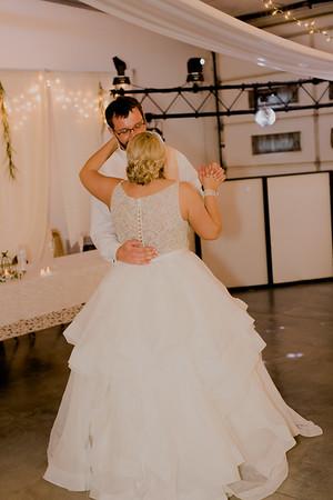 05453--©ADH Photography2017--SethCariStone--Wedding