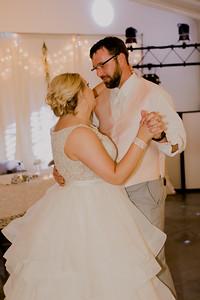 05455--©ADH Photography2017--SethCariStone--Wedding