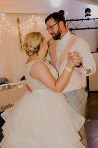 05457--©ADH Photography2017--SethCariStone--Wedding