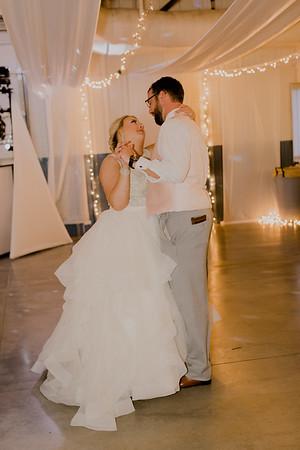05445--©ADH Photography2017--SethCariStone--Wedding
