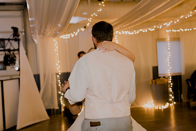 05449--©ADH Photography2017--SethCariStone--Wedding