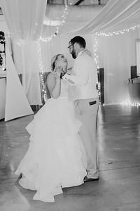 05446--©ADH Photography2017--SethCariStone--Wedding