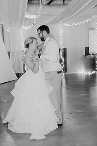 05442--©ADH Photography2017--SethCariStone--Wedding