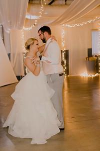 05441--©ADH Photography2017--SethCariStone--Wedding