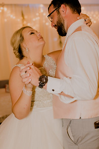 05459--©ADH Photography2017--SethCariStone--Wedding