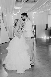 05444--©ADH Photography2017--SethCariStone--Wedding