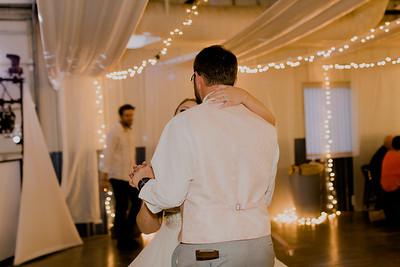 05447--©ADH Photography2017--SethCariStone--Wedding