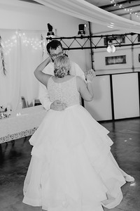 05452--©ADH Photography2017--SethCariStone--Wedding