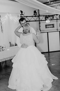 05454--©ADH Photography2017--SethCariStone--Wedding
