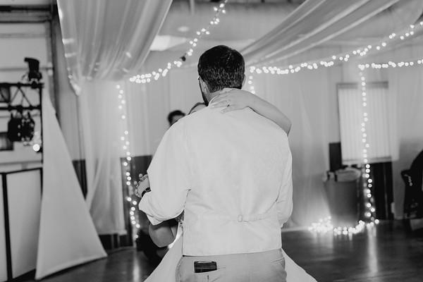 05450--©ADH Photography2017--SethCariStone--Wedding