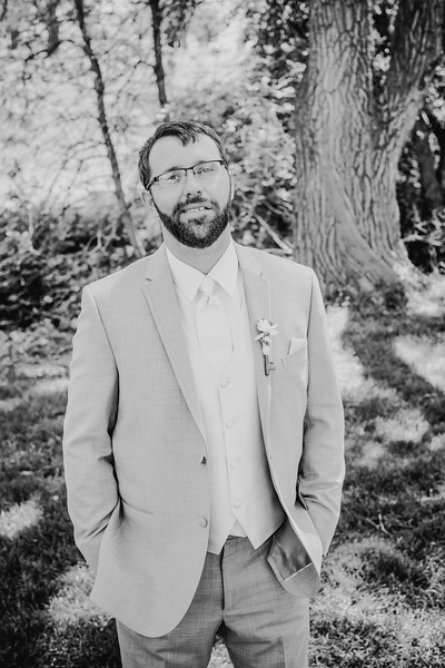 04064--©ADH Photography2017--SethCariStone--Wedding