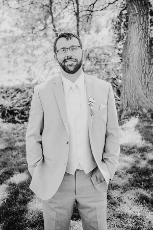 04056--©ADH Photography2017--SethCariStone--Wedding