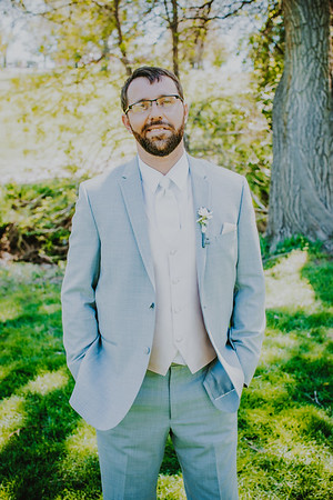 04053--©ADH Photography2017--SethCariStone--Wedding