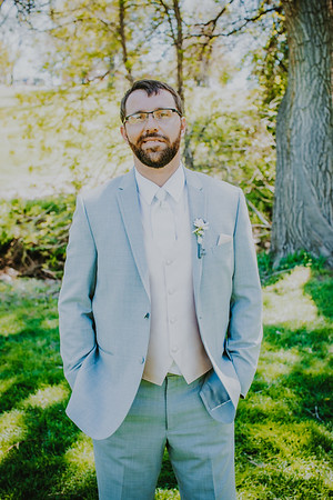 04049--©ADH Photography2017--SethCariStone--Wedding