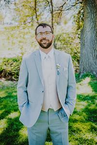 04049--©ADH Photography2017--SethCariStone--Wedding