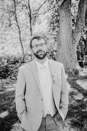 04068--©ADH Photography2017--SethCariStone--Wedding