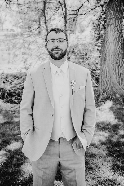 04048--©ADH Photography2017--SethCariStone--Wedding