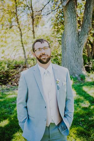 04067--©ADH Photography2017--SethCariStone--Wedding