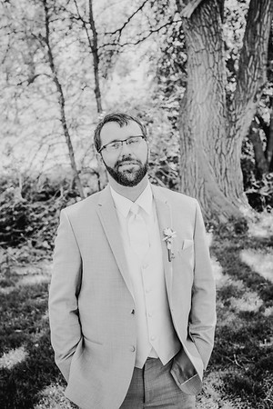04066--©ADH Photography2017--SethCariStone--Wedding